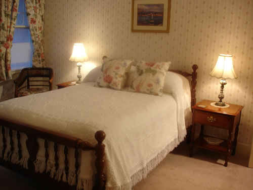 Winder Room